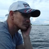 Dmitriy, 47, Vnukovo