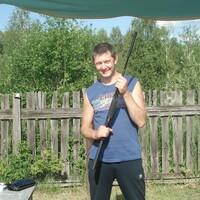 максим, 42 года, Рак, Ярославль
