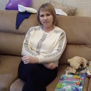 Татьяна, 30, г.Новошахтинск