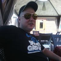 Дмитрий, 34 года, Лев, Запорожье