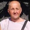 Игорь, 40, г.Нижневартовск