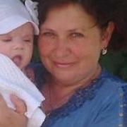 Екатерина, 28, г.Краснодон