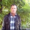 Валерий, 52, г.Тимашевск