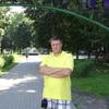алекс, 45, г.Электроугли
