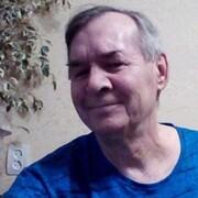 игорь, 61, г.Инза