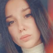 Женя, 24, г.Зеленоград