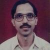 WILSON LUCAS WAGHMARE, 58, Nagpur