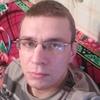 Андрей, 25, г.Иркутск