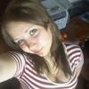 Анастасия, 28, г.Речица