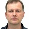 Дмитрий, 53, г.Череповец