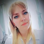 Лёлька, 30, г.Зима