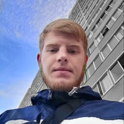 Александр 23 Балаково