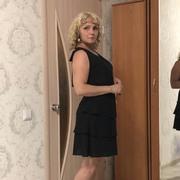 Лилия, 45, г.Мегион