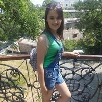 Карина, 24 года, Козерог, Киев
