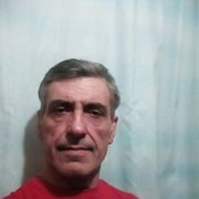 Юрий, 52, г.Дмитров