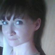 Екатерина, 29, г.Благовещенск