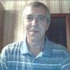 Александр, 59, г.Тамбов