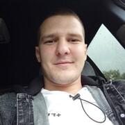Андрей 24 года (Водолей) Сочи