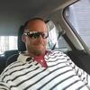 Mike Cleland, 42, Kansas City