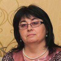 Bulgac Alvart, 56 лет, Близнецы, Черновцы