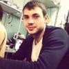алексей, 28, г.Староминская