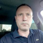 Юрий 48 лет (Рыбы) Тамбов