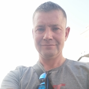 Денис 35 Гдиня