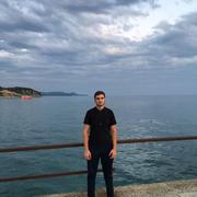 Виктор, 31, г.Прохладный