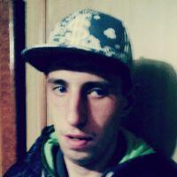 Евгений, 31 год, Козерог, Минск