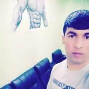 Safarmad 25 Душанбе