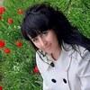 Светлана, 40, г.Белореченск