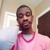 Nick D. Jones, 31, г.Атланта