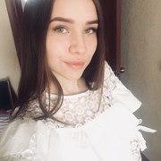 Марина, 30, г.Уфа