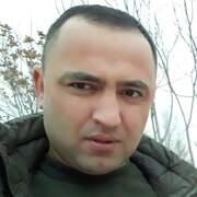 Рустамчон 34 Душанбе