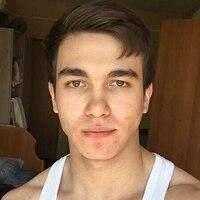 Marat, 25 лет, Рыбы, Москва