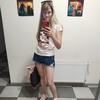 Виктория, 31, г.Кривой Рог