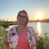 Ирина, 60, г.Сочи