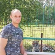 Андрей 34 Белгород