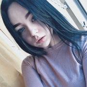 Женя, 17, г.Мытищи