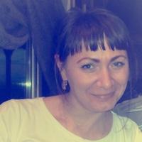 Анюточка, 41 год, Близнецы, Петропавловск-Камчатский