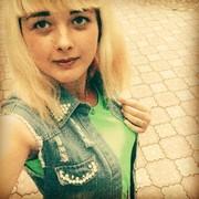 Тамара, 24, г.Саяногорск