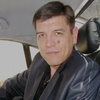 Тимур, 36, г.Ташкент