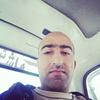 iraqlover, 41, Sana