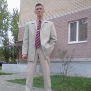 Сергей, 41, г.Волхов