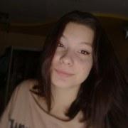 Даша, 16, г.Новоуральск