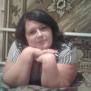 Ольга, 34, г.Каменск-Шахтинский