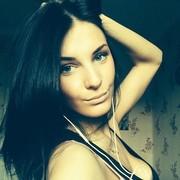 Екатерина 25 лет (Телец) Санкт-Петербург