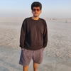 Sagar, 20, г.Пандхарпур