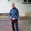 Михаил, 35, г.Усть-Каменогорск