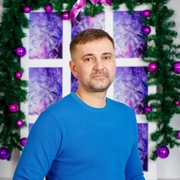 Станислав, 41, г.Балаково